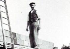 Fred Catlin