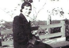 Frances Catlin