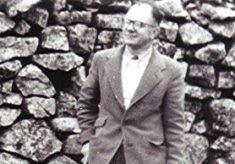 Leonard Stratton