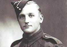 Malcolm Webb