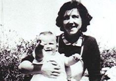 Phyllis & Audrey Darvell