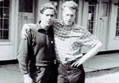 Dalton & Brown