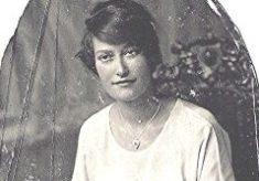 Ethel Lawrence