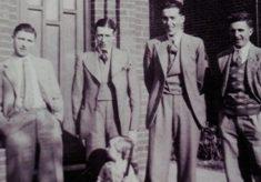 Elsden, Allen & Reed