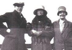 Smith & Brewer, c.1932