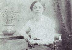 Alice Seabrooke