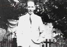 Ernest Deamer