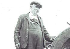 Frank Pratley