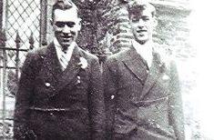 Papworth & Gurney
