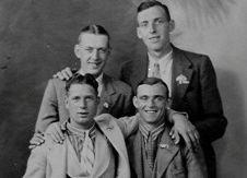 Gurney, Smith & Brewer