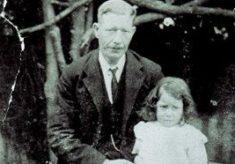 Arthur & Phyllis Hedges