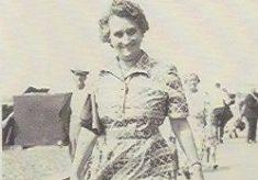Agnes Powell