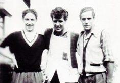 King, Braddon & Dalton