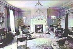 Cumberland House Interiors