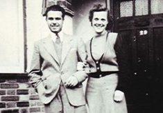 Wiggett & Robertson