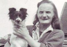 Annie Stratton