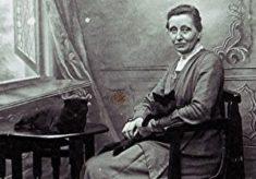 Ethel & Hilda Millard