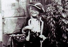 George Reading