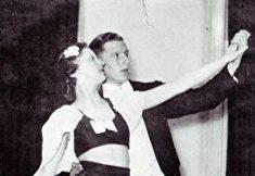 Gwen Knight