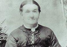 Marianne Franklin