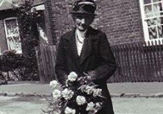 Mary Axtell