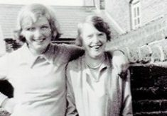 Smith & Abbott