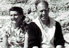 Bob & Joan Windmill