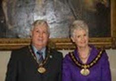 Council AGM 2011