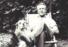 Bill Bedwell