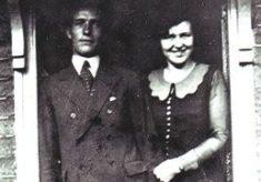 Jack & Violet Draper