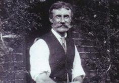 Arthur Dayton