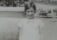 Mollie Powell
