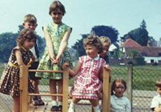 Redbourn Schools