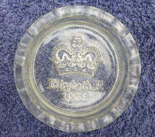 Coronation souvenir | Jennifer Ayto