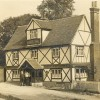 The Old Bell Inn & the Bird in Hand