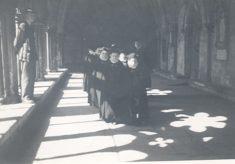 Ecclesiastical Procession