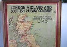 A Railwayman's War - Chapter 16