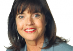 Barbara Follett, Member of Parliament