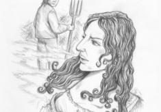 Jane Wenham, The Accused Witch!
