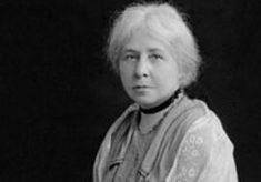 Margaret Murray, Egyptologist