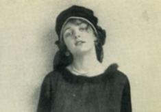 Ursula Bloom, Music Maker For Silent Films