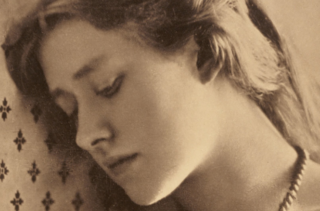 Ellen Terry, (cropped) Photo by Mrs Julia Margaret Cameron in 1865 | Mrs Julia Margaret Cameron