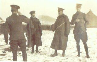 January 1917