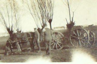 April 1917