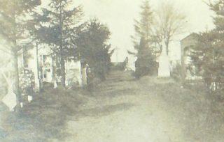 July 1917