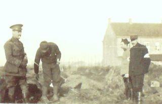 February 1918