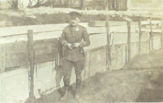 March-1918