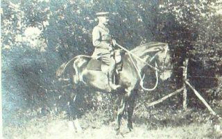 April-1918