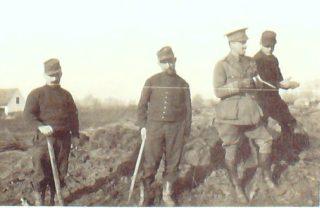 May-1918
