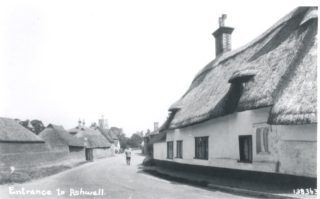 Ashwell pre-1919 | Hertfordshire Archives & Local Studies